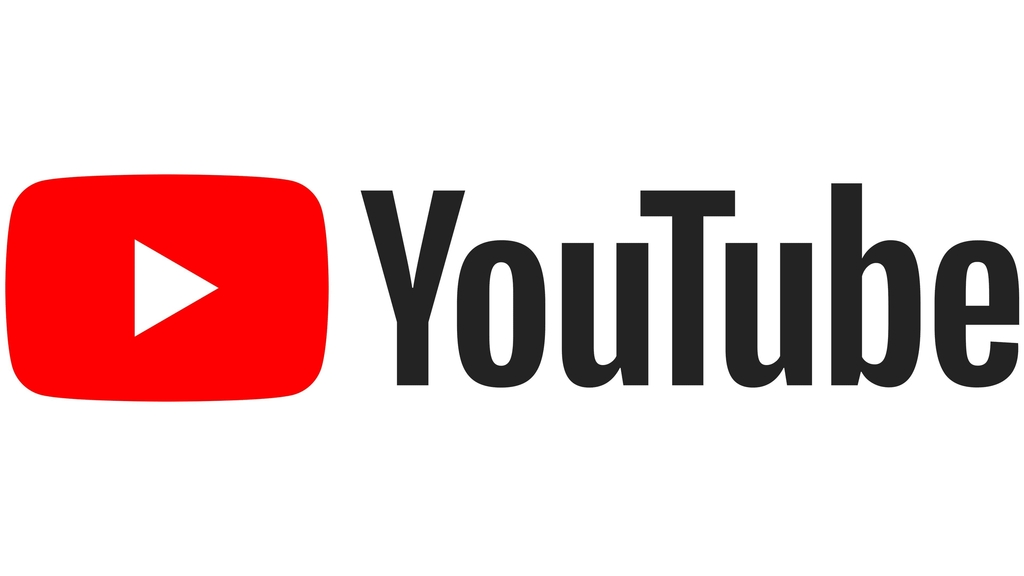 Visit our YouTube Channel page
